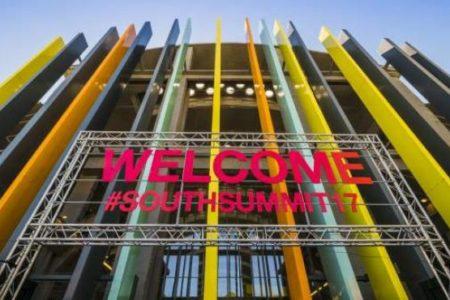 La nueva edición del South Summit espera lograr 47.000 millones en inversiones